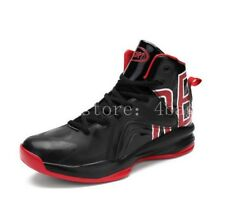 premium selection 840ab 8c732 item 7 Mens Fashion Basketball Shoes High Top Running Sneakers Sports  Trainers Casual -Mens Fashion Basketball Shoes High Top Running Sneakers  Sports ...