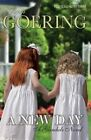 A New Day by Ann Goering (Paperback / softback, 2013)