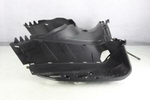 Marche-pieds-YAMAHA-SCOOTER-X-MAX-125-06-09