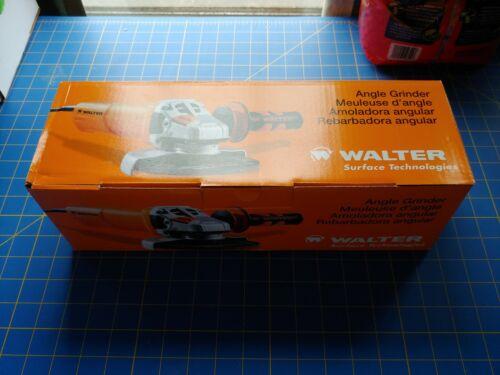 "5/"" Walter Grinder"