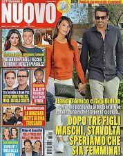Nuovo 2016 40#Gigi Buffon & Ilaria D'Amico,Michelle Hunziker,Monica Bellucci,kkk