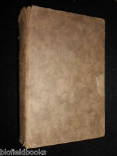 Curious Customs of Sex and Marriage - George Ryley Scott -1953-1st, Ltd 213/975