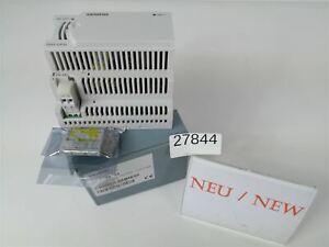 Siemens-TXS1-12F10-Module-Speisungsmodul