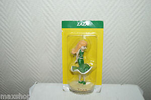 FIGURINE-COLLECTION-ASTERIX-ET-OBELIX-ZAZA-PLASTOY-BY-ATLAS-2001-FIGURE-NEUF