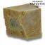 21-59-EUR-kg-6-x-Patounis-gruene-Olivenseife-Vegan-ohne-Zusatzstoffe-690gr Indexbild 2