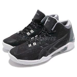 Asics-Gel-Burst-23-GE-Black-Phantom-White-Men-Basketball-Shoes-1061A018-017