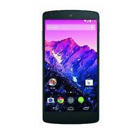 Google Nexus 5 Cell Phone