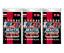 Topps-match-corono-2019-2020-Starter-pack-display-blister-multi-pack-mini-Tin-19-20 miniatura 26