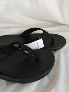 Men's Nike Kepa Kai Thong Flip Flops