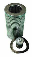 Yanmar 17244173700-17244273700 Hydraulikfilter Ersatz