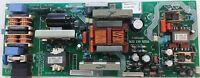 Philips Tv Power Supply 312213332716 (PLCD170P1) for 26PF9966/37