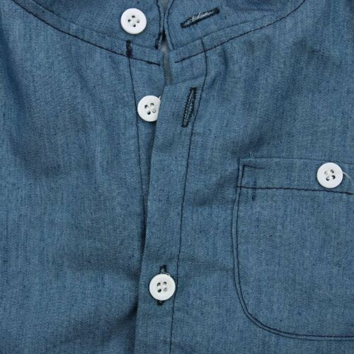 White Shorts Set 2pcs Kids Baby Boys Handsome Suit Short Sleeve T-shirt Tops