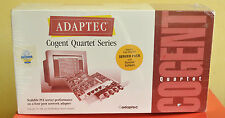 Adaptec Cognet Quartet Series Netwok Adapter ANA-6944 ANA-6940 6904 PCI NEW