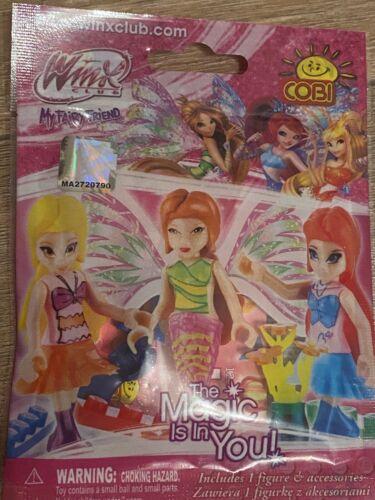 Toys & Hobbies TV & Movie Character Toys lewispharmacypb.com ...