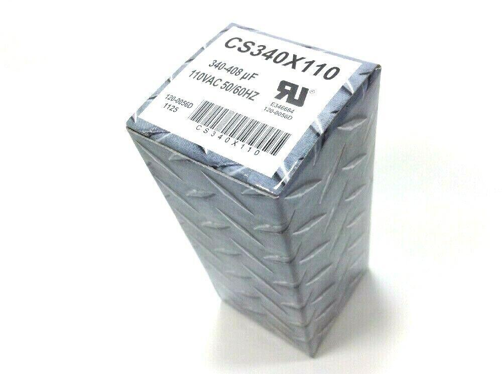 "Norton 662611 28243 Abrasive SheetsP1203-2//3/"" x 9/""A275100 Sheets"