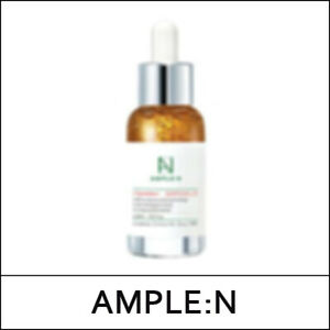 AMPLE-N-AMPLEN-Coreana-Peptide-Shot-Ampoule-30ml-Sweet-Korea-Cosmetic-2PUL2