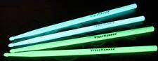 1 Paar leuchtende Drumsticks 5A