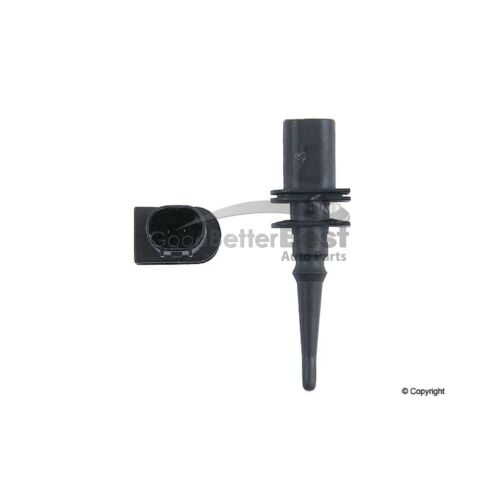 One New URO Ambient Air Temperature Sensor 65816905133A 65816905133 for BMW Mini