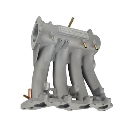 Engine Intake Manifold For 1988-2000 Honda Civic 88-91 CRX 93-97 Del Sol D15 D16