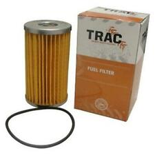 Sba130366060 Fuel Filter Fits Ford 1900 1910 1920 2110 2120 3040 3045 3050 3415