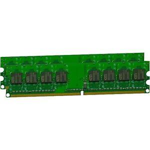 Mushkin-DIMM-4-GB-DDR2-800-Kit-Arbeitsspeicher