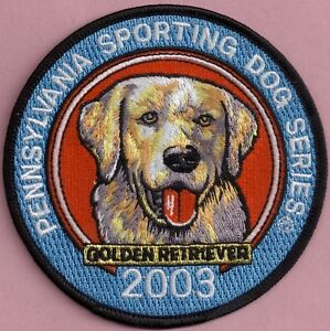 Pa fish game commission related new pa sporting dogs 2003 for Pa game and fish