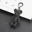 Cute-Teddy-Bear-Keyring-Rhinestones-Gloomy-Bear-Keyring-Handbag-Charm-3D-Pendant thumbnail 9