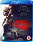 a Most Violent Year Blu-ray - DVD V0vg The Cheap Fast Post
