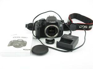 Canon-EOS-700D-DSLR-Digitalkamera-EP-EX15-II-mit-body-cap