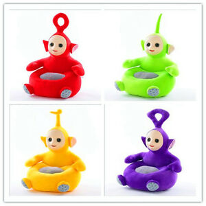 The-Teletubbies-children-lazy-sofa-seat-backrest-plush-toys-Hot