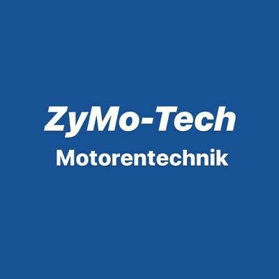ZyMo-Tech