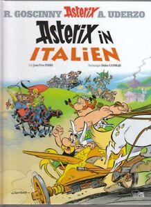 Asterix-Hardcover-Comic-Nr-1-37-zur-Auswahl-von-Uderzo-Ehapa-Verlag-Neuware
