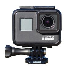 GoPro HERO7 Black HD Waterproof Action Camera - Black