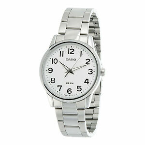 CASIO-LTP-1303D-7B-SILVER-STAINLESS-WATCH-FOR-WOMEN-COD-FREE-SHIPPING