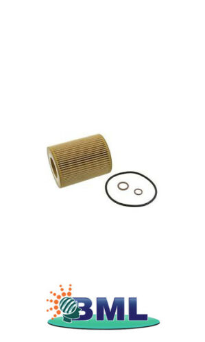 BMW SERIES 3 E36 OIL FILTER ELEMENT OE PART 11 42 7 512 300 //1457437003FD