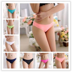 Hot 2018 Women Lace Underwear G-string Briefs Panties Thongs ... 99ae23fa9