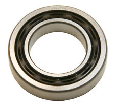 Wheel Bearing Replaces Yamaha ATV OEM #/'s 93306-20204-00 /& 93306-20227-00