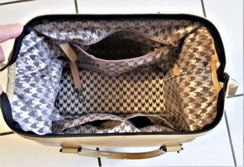 borsa 5 sur Sac bag LONGCHAMP 1 Femme Legend pwC4q7FF