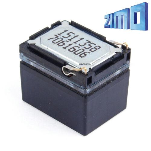 8 Ohm ZIMO LS10X15H11 Lautsprecher 1 W ++ NEU ++ 10 x 15 x 12mm