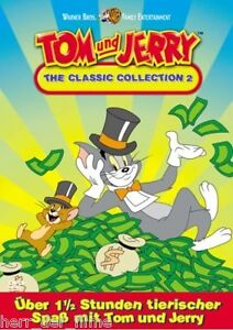TOM-UND-JERRY-The-Classic-Collection-02-NEU