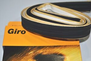 Tubolare-Continental-Giro-28-034-x22mm-TUBULAR-CONTINENTAL-GIRO-28-034-x22mm