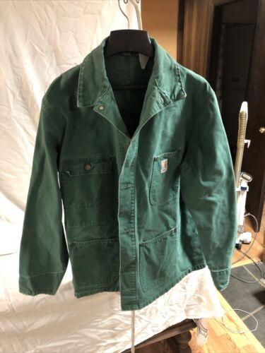 Carhartt Work Chore Coat  Size  XLarge