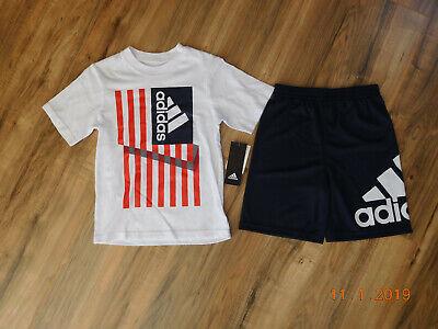 adidas shirt toddler