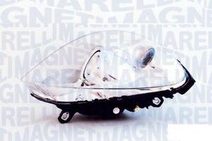 Projecteur Phare Avant dx pour Mercedes Classe B W245 2009 Au 2011 Xénon Afs