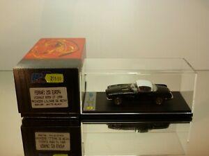 BBR-MODELS-BBR105-FERRARI-250-EUROPA-VIGNALE-0359-GT-BLACK-1-43-MINT-IN-BOX