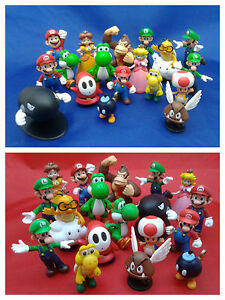 Mario-Bros-character-figures-in-1-listing-from-MrsMario