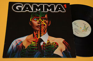 GAMMA-LP-GAMMA-1-ORIG-GERMANY-PROG-1979-EX