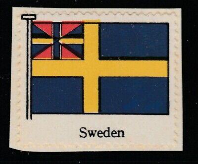 Eneborgsv\u00e4gen Helsingborg Sweden 1908 Stamped Used Antique Vintage Original Postcard Early  Mid 1900/'s