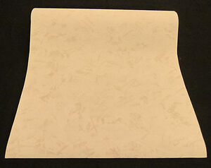 Tapeten Mediterran 13248 90 10 rollen vliestapeten spachtelputz tapeten mediterran
