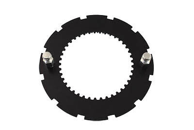 Clutch Lock Plate Tool for Harley XL and K Model Sportster 1955-1970